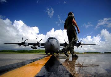 临沂航空运用喷丸装备和配件